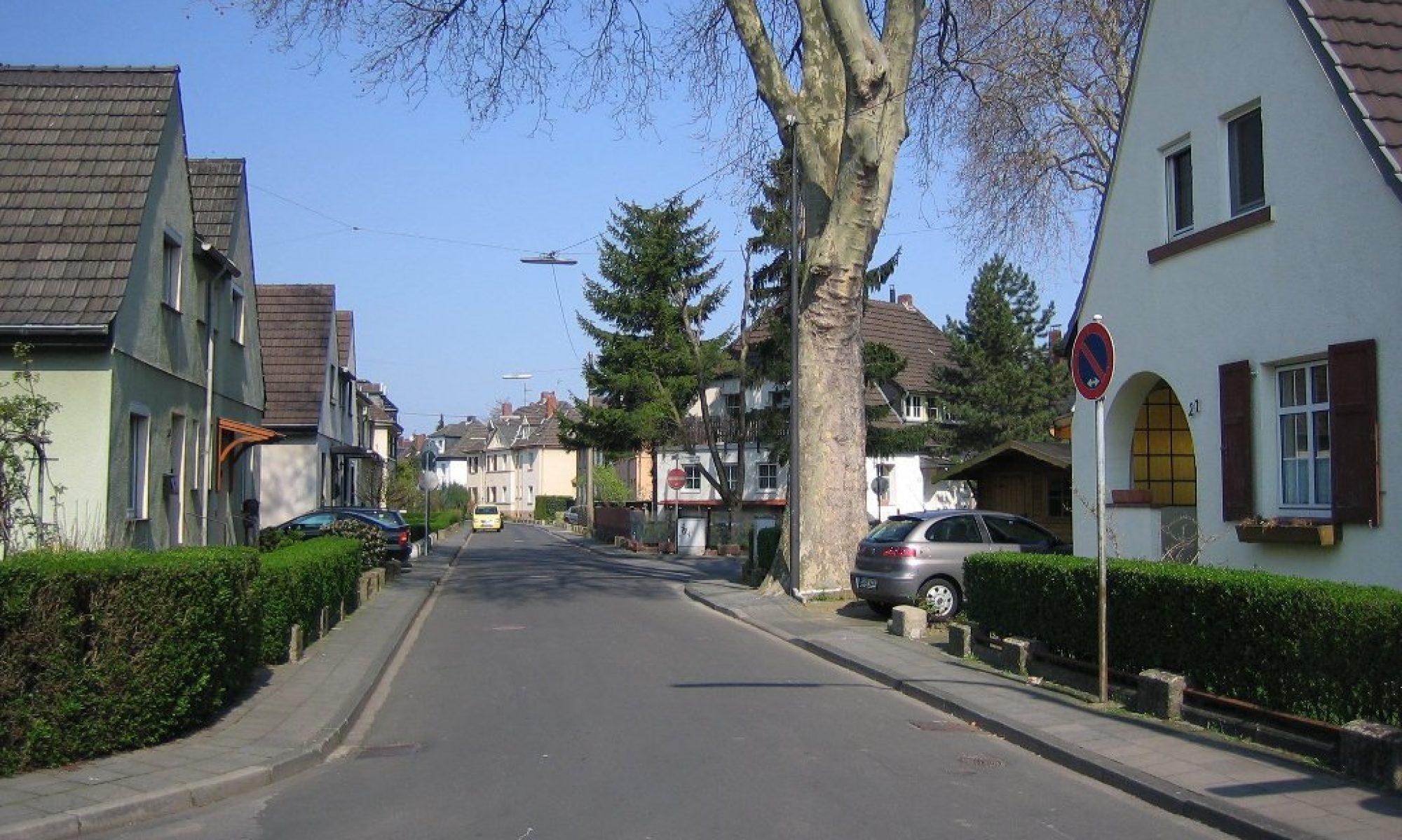www.Langenstrasse.de